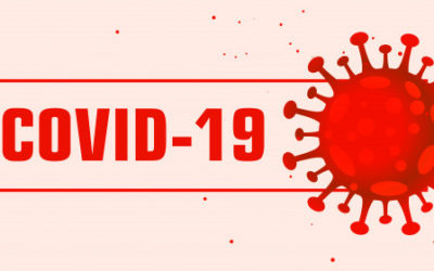 covid-19_1017-24404